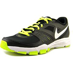 separation shoes 045f5 a0f9b Men s Nike Air Integrate Basketball Shoe   Be sure to check out this  awesome product. (This is an affiliate link) 0   Nike Shoes   Pinterest    Nike shoe