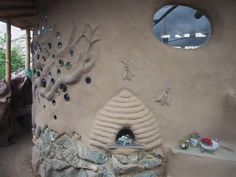 Cob houses - Search
