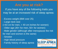 A lot of information about sleep apnea causes can be discovered here. Causes Of Sleep Apnea, Sleep Apnea Remedies, Among The Sleep, Obstructive Sleep Apnoea, Idiopathic Hypersomnia, Sleep Clinic, Male Gender, Sleep Studies