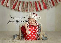 Sock Monkey Garland #fabricgarland #garland #banner #bunting #newbornphotography #babyphotography #childphotography #babyprops #photoprop #photoprops #newbornprops #cakesmash #firstbirthday #1stbirthday #birthdaybanner #partydecor #partyplanner #handmade #sockmonkey