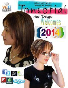 Welcome to 2014...Bookings 0214626042 WhattsApp 0611230960 BBm 26574CF7