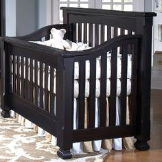 Find This Pin And More On Beautiful Cribs By Cribs To College Bedrooms  Naperville IL By Cribstocollege.