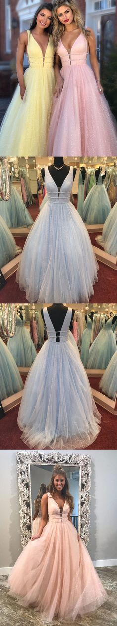 prom dresses long,prom dresses for teens,prom dresses boho,prom dresses cheap,junior prom dresses,beautiful prom dresses,prom dresses 2018,gorgeous prom dresses,prom dresses unique,prom dresses elegant,prom dresses graduacion,prom dresses classy,prom dresses modest,prom dresses simple,prom dresses sparkly,prom dresses a line #annapromdress #prom #promdress #evening #eveningdress #dance #longdress #longpromdress #fashion #style #dress