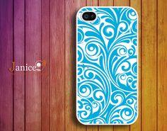 iphone 4 case iphone case iphone 4s case iphone 4 by janicejing, $13.99