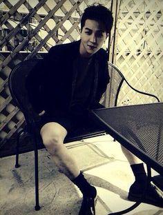 i hate u Minho Winner, Winner Ikon, Kpop, Song Minho, Worldwide Handsome, Korean Celebrities, Girls Life, Beautiful Person, Music Love
