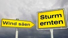 """BILD-Serie """"Deutsche Sprache, schöne Sprache"""", Teil 3 – bekannte Sprichwörter und ihre ausländischen Pendants - Ratgeber - Bild.de"""