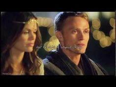 Zoe & Wade - Hart of Dixie <3