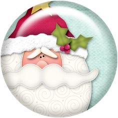 Arana — альбом «SCRAP KITS / SCRAP KITS 13 / SK Christmas with Mr.Clause» на Яндекс.Фотках