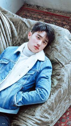 Do KyungSoo photoshoot Kyungsoo, Kaisoo, Chanbaek, Exo Ot12, Do Kyung Soo, Chen, K Pop, Nct, D O Exo