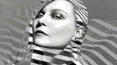 Kirsten-Dunst-for-Bullett-Magazine