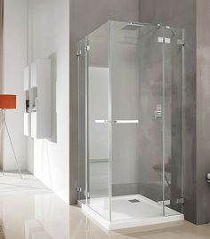 Euphoria KDD Radaway drzwi do kabiny prysznicowej 895-905x2000 prawe - 383060-01R