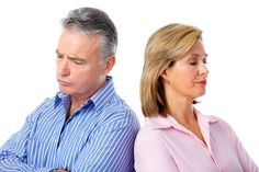 Your Hardest Family Question: My wife is going through an identity crisis
