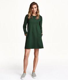 H m summer dresses canada usa