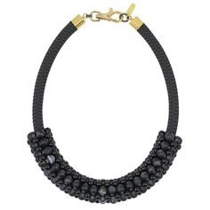 NDEBELE necklace