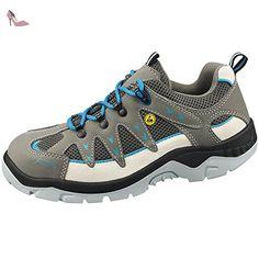 Chaussures de Fitness Homme Gola Prism