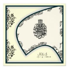>>>Cheap Price Guarantee          	Islamic wedding engagement falcon damask invite           	Islamic wedding engagement falcon damask invite lowest price for you. In addition you can compare price with another store and read helpful reviews. BuyHow to          	Islamic wedding engagement falc...Cleck See More >>> http://www.zazzle.com/islamic_wedding_engagement_falcon_damask_invite-161265517008836727?rf=238627982471231924&zbar=1&tc=terrest