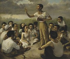 About - News - Press Room - National Gallery Singapore Launches My Masterpiece Series | National Gallery Singapore