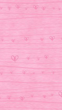 Free Wallpaper Phone: Wallpaper iphone Plus Pink Wallpaper Android, Heart Iphone Wallpaper, Best Iphone Wallpapers, White Wallpaper, Cute Wallpaper Backgrounds, Love Wallpaper, Mobile Wallpaper, Pattern Wallpaper, Cute Wallpapers