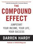 If you want to start reading personal development and don't know where to start, this is the book for you.