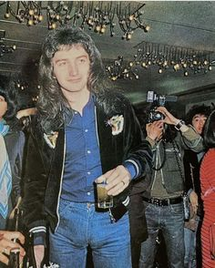 Great Bands, Cool Bands, Screaming Girl, Queen Movie, Princes Of The Universe, John Deacon, John 3, Freddie Mercury, Queens