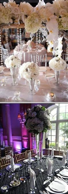All Bliss Events has some of the top event planners who pride in weddings or events. They are an event planning company that also provides creative event designing and coordinating services, among others. Learn more at Thumbtack.com, where you can always find the right pro for you.