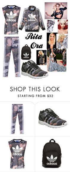 14 Best rita ora x adidas images Rita ora adidas, Adidas    14 Bästa rita ora x adidas bilder   title=  6c513765fc94e9e7077907733e8961cc     Rita ora adidas, Adidas