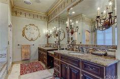 705 VIA LA CUESTA, PALOS VERDES ESTATES, CA 90274 — Real Estate California