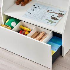 130 Book Display Shelf Ideas In 2021 Book Display Shelf Display Shelves Book Display
