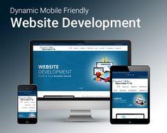 Websites Design San Diego | SEO Experts San Diego