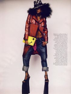french-vogue-72886\_afro07\_123\_917lo