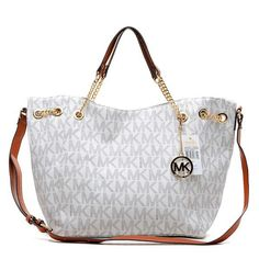 2014 Latest Cheap MK!! More than 60% Off Cheap!! Discount Michael Kors OUTLET Online Sale!! JUST CLICK IMAGE~lol Michael Kors Crossbody, Michael Kors Shoulder Bag, Michael Kors Selma, Michael Kors Jewelry, Michael Kors Backpack, Michael Kors Outlet, Cheap Michael Kors, Mk Handbags, Replica Handbags