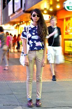bangkok_streetstyle_fashion_garbagelapsap_bangkokfashion_asiafashion_asiastreetstyle