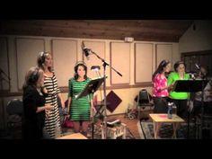 Disney Fly Medley - YouTube