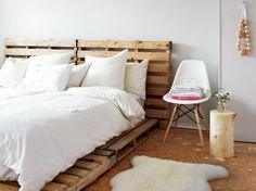 Que vous soyez minimaliste ou romantique, portés sur le style industriel ou le vintage, une...