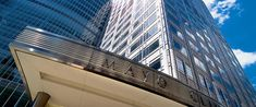 Travel guide for Mayo Clinic in Rochester, MN