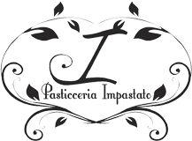 Pasticceria Impastato