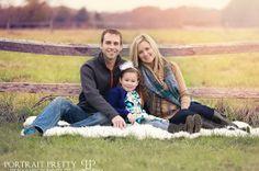 Buffalo Family Photography   WNY Family Photography