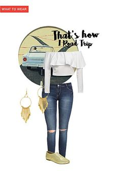 Check out what I found on the LimeRoad Shopping App! You'll love the look. look. See it here https://www.limeroad.com/scrap/5904bf60335fa407e96b10c7/vip?utm_source=36a6379321&utm_medium=android