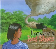 More and more children will be reading stories about the legacy of residential schools and reconciliation in the classroom this year. Indigenous Education, Indigenous Art, Residential Schools, Ministry Of Education, Reading Stories, Reading Lists, Children's Literature, First Nations, First Day Of School