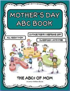 Birth to 18 memory book