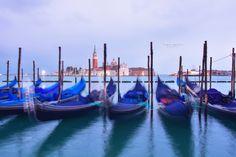 Venice (Italy - 2017.)  #bonitaphotos