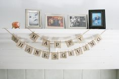 Image from http://www.bvweddings.com/blog/wp-content/uploads/2009/11/wedding-banner-burlap.jpg.