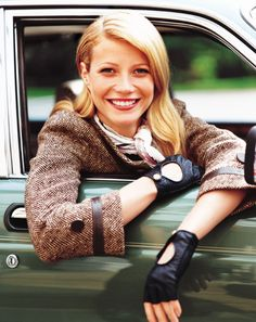 gwenyth paltrow, vanity fair 2000 SRSLY has a more stunning woman ever existed?!