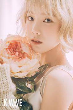 A site about South Korea's top girl groups SNSD Girls Generation f(x) Wonder Girls Snsd, Seohyun, Girls Generation, South Korean Girls, Korean Girl Groups, Cute Girls, Cool Girl, Taeyeon Fashion, Hair