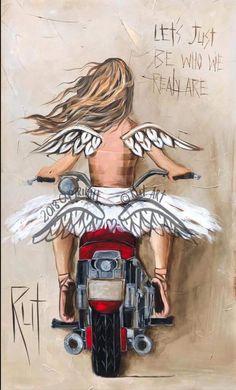 Renaissance Kunst, Archangel Gabriel, I Believe In Angels, Angel Pictures, Angels Among Us, Angel Art, Art History, Illustration, Fantasy Art