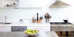 Réno éclair dans la cuisine | Décormag