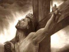 yo te invito a venir a los pies de jesus - YouTube