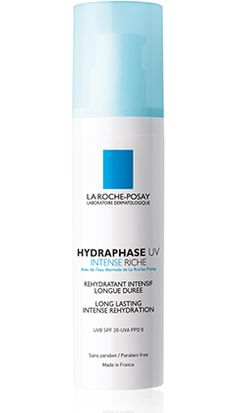 Tight Cellular Junctions Technology: Hyaluronic Acid Fragments ensure epidermal cohesion to infuse and lock water in for ultra long-lasting hydration. Adapted to sensitive skin. The filtering system helps protect skin against damages caused by daily exposure to UVA & UVB rays.