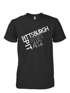Pittsburgh City Code