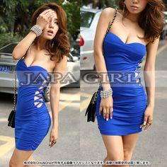 ボディコン ドレス セクシー ワンピース グラマラス